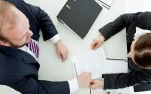 Что такое договор цессии между юридическими лицами и его форма