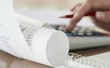 Системы налогообложения для ООО — какую выбрать?