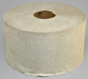 Макулатурная бумага