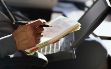 Основные сходства и отличия лизинга от кредита