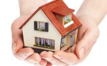 Руководство по открытию агентства недвижимости с нуля