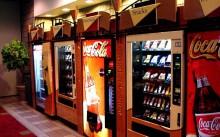 Что такое вендинг? Виды автоматов, с чего начать и финансовые расчеты