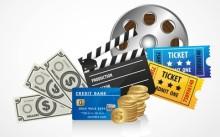 Заработок на просмотре фильмов