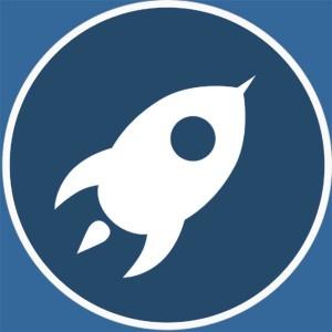 Логотип сайта Jet Insta