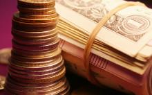 Что такое аннуитетные платежи: основные формулы расчета
