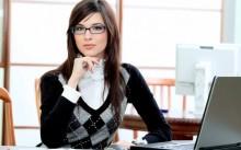 Идеи бизнеса в домашних условиях для женщин