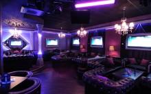 Как открыть ночной клуб с нуля: советы по ведению бизнеса