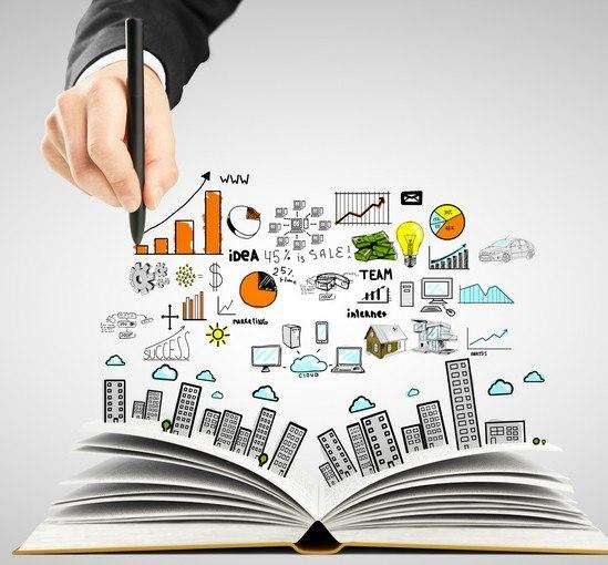Бизнес идеи новые услуги свой бизнес услуги идеи
