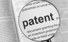 Как купить патент для ип — виды деятельности