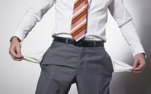 Пошаговая инструкция при банкротстве ООО с долгами