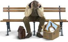 Порядок увольнения работников при ликвидации предприятия