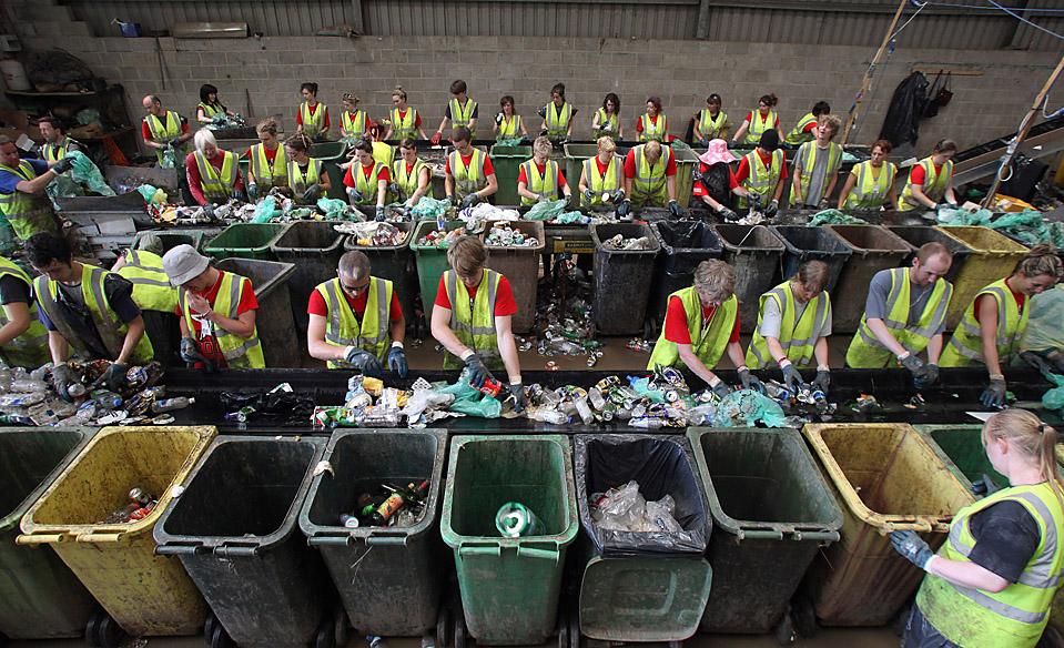 Переработка пищевых отходов ксд-900 характеристики