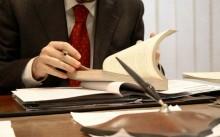 Финансовая помощь должникам по кредитам