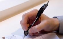Образец товарного чека для ИП и правила его заполнения