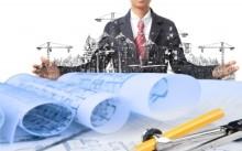 Как открыть собственную строительную фирму с нуля?