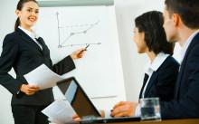 Как рассчитать коэффициент восстановления платежеспособности предприятия?