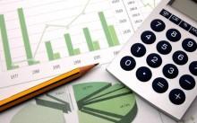 Что такое реструктуризация долга — основные схемы и этапы процедуры