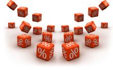 Что такое капитализация процентов?