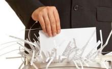 Ликвидация фирмы с долгами и её основные способы