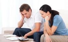 Где можно взять кредит с плохой кредитной историей?