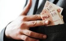 Выплата дивидендов и бухгалтерские проводки