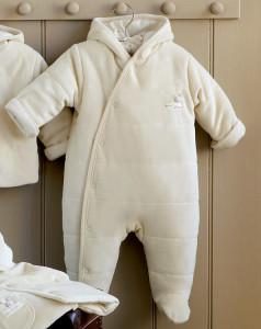 Одежда для новороженных