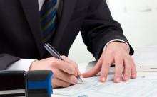 Как выбрать коды основного вида экономической деятельности для ИП?