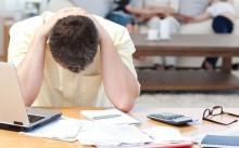 Методики оценки и анализа вероятности банкротства предприятия