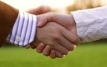 Коммерческое предложение на поставку товара: образец, форма, правила составления