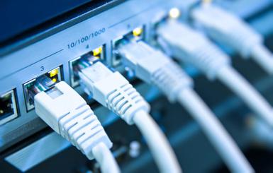 Сетевые кабели