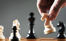Как осуществляется альтернативная ликвидация фирмы?
