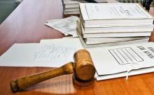 Образец написания возражения на судебный приказ — правила грамотного составления документа