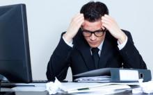 Процедура ликвидации фирмы без проверки налоговой инспекции