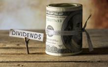 Как создать надежные источники пассивного дохода?