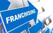 Франшизы для малого бизнеса с нуля без вложений