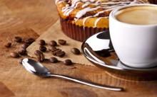 Что нужно для того, чтобы открыть свою кофейню с нуля?
