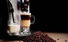 Бизнес на кофейных аппаратах: выбор автомата, расположения, доходы и расходы