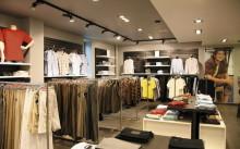 Как открыть собственный магазин одежды с нуля?