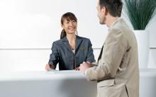 Как можно получить кредит на развитие малого бизнеса с нуля?