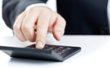 Рентабельность оборотных активов и её формулы расчёта
