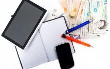 Как правильно составить коммерческое предложение: структура, ошибки и примеры