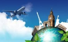 Как открыть собственное туристическое агентство с нуля?