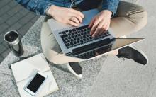 Как создать прибыльный сайт для заработка?