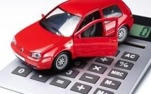 Договор купли-продажи транспортного средства: бланк, документы, заполнение