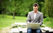 Где можно заработать деньги в интернете без обмана?