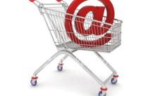 Как открыть свой интернет магазин с нуля?