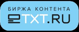 Етхт логотип