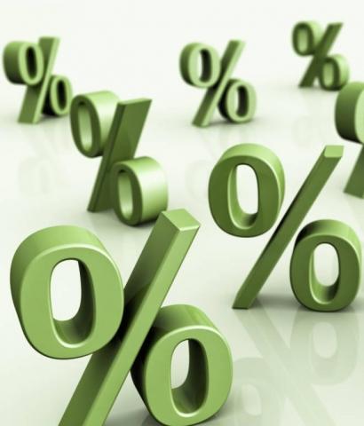 Фонд содействия кредитования