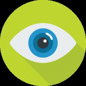 Логотип сайта Instach