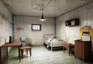 Квест комната